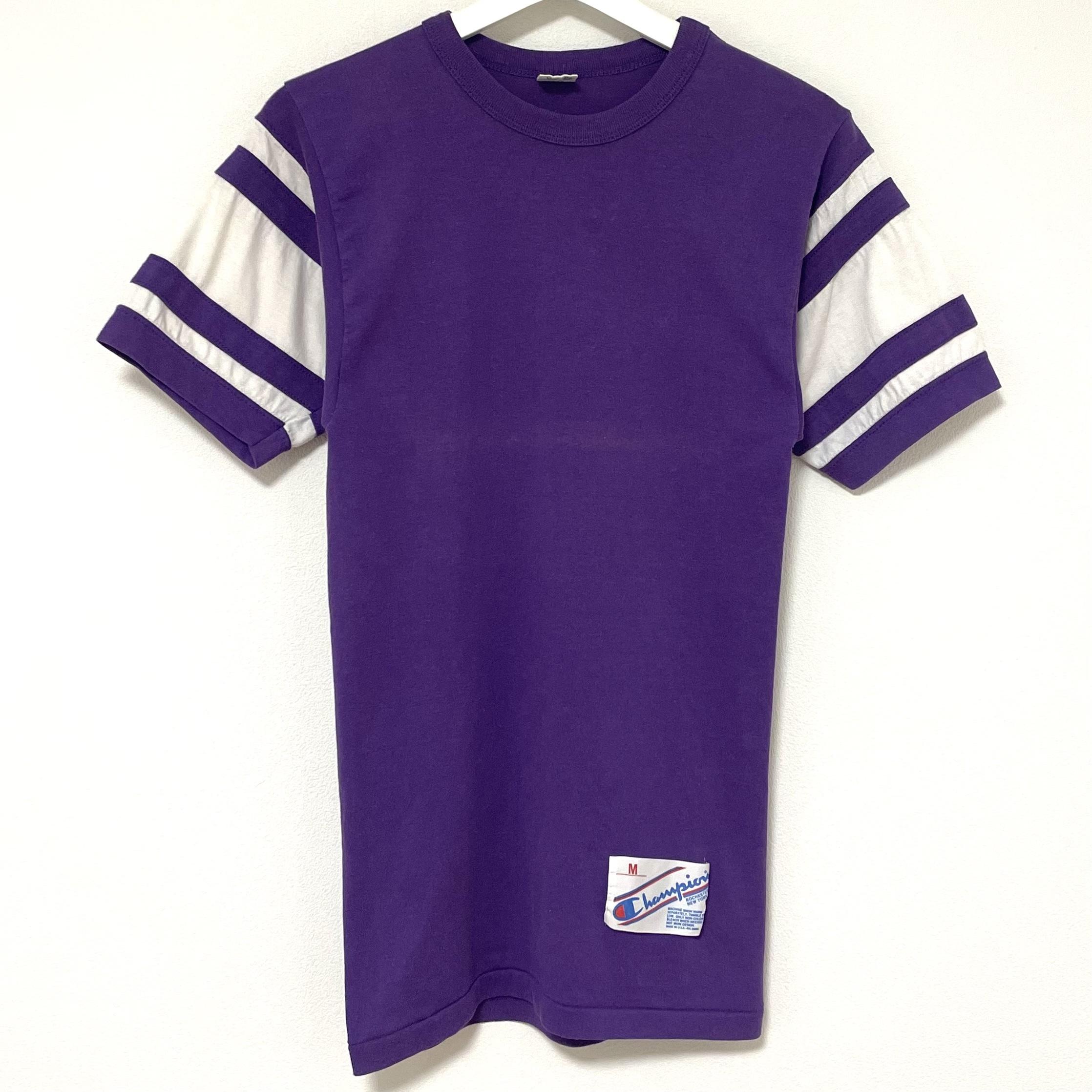 80's Champion Football T【M】