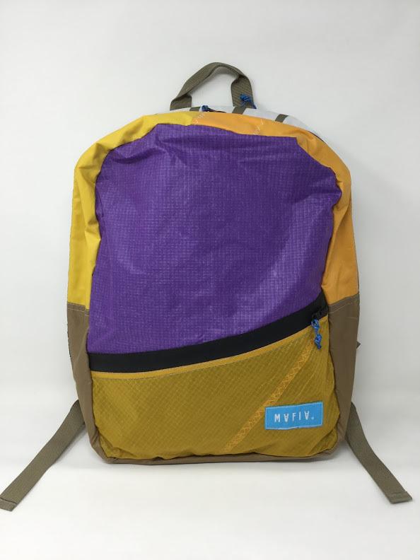 MAFIA SAIL PACK / CLASSIC ID:522