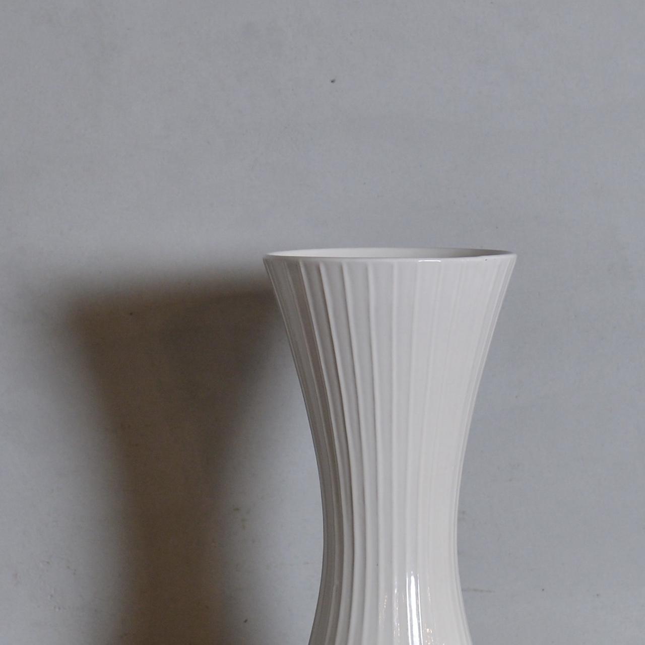 Flower Base / フラワーベース 〈花瓶・花器・オブジェ〉SB2008-0014
