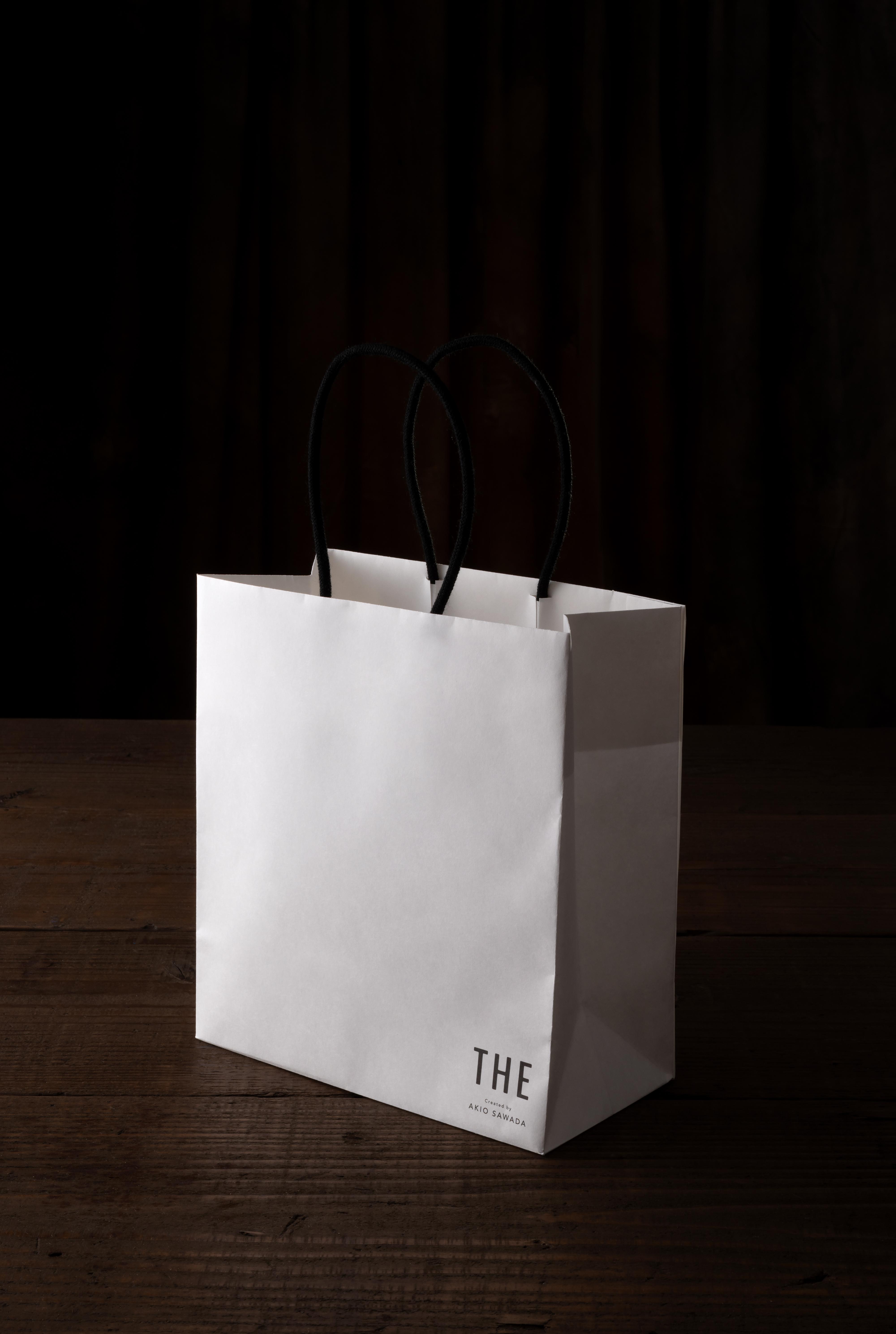 ギフト用袋