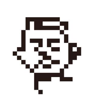 くにをの鮭(しゃけ)キムチ ドットラベル 250g