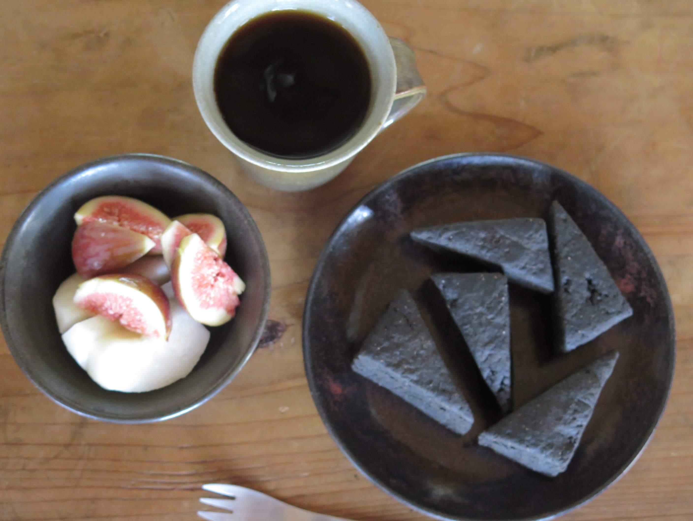 土鍋焙煎コーヒー豆 シングル各種 200g - 画像4