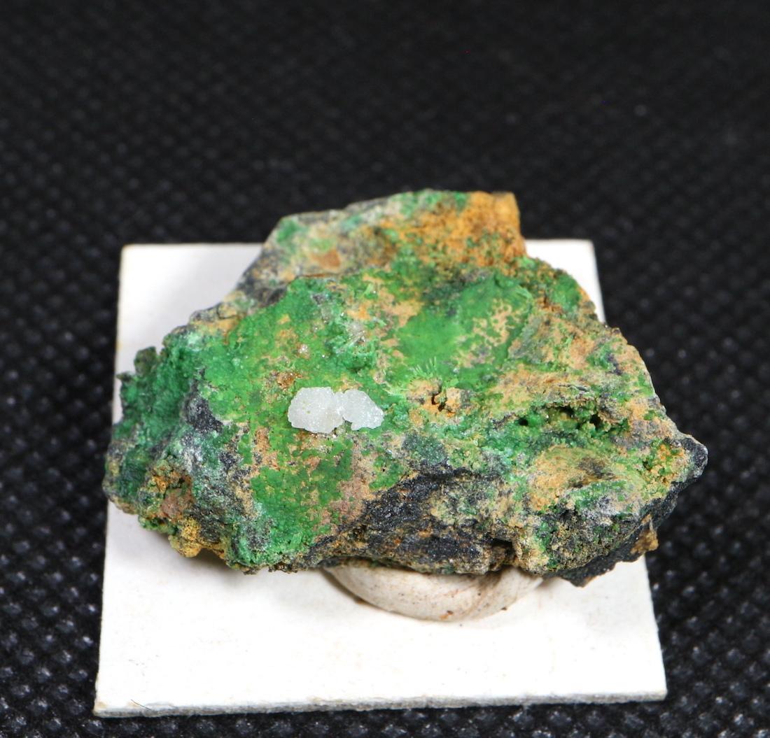 カリフォルニア州産 コニカルコ石 カルサイト  11,7g 原石 鉱物 標本 CAL010 パワーストーン 天然石