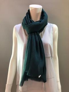 LARIOSETA スカーフ U1239/21709