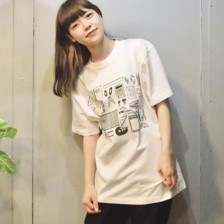 Tシャツ《ブング》