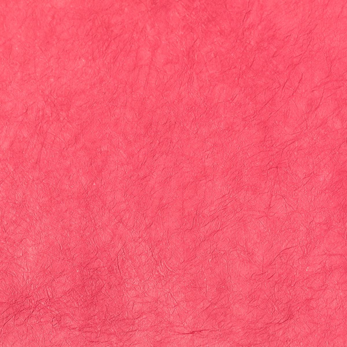 王朝のそめいろ 薄口 17番 韓紅花