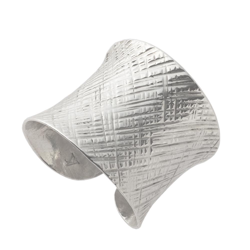 Xテクスチャーリング AKR0049 XTexture ring