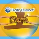 土[Earth]