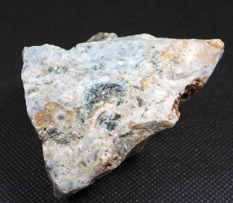 オススメ!結晶あり!オーシャンジャスパー マダガスカル産 161g OJ087 鉱物 天然石 原石 パワーストーン