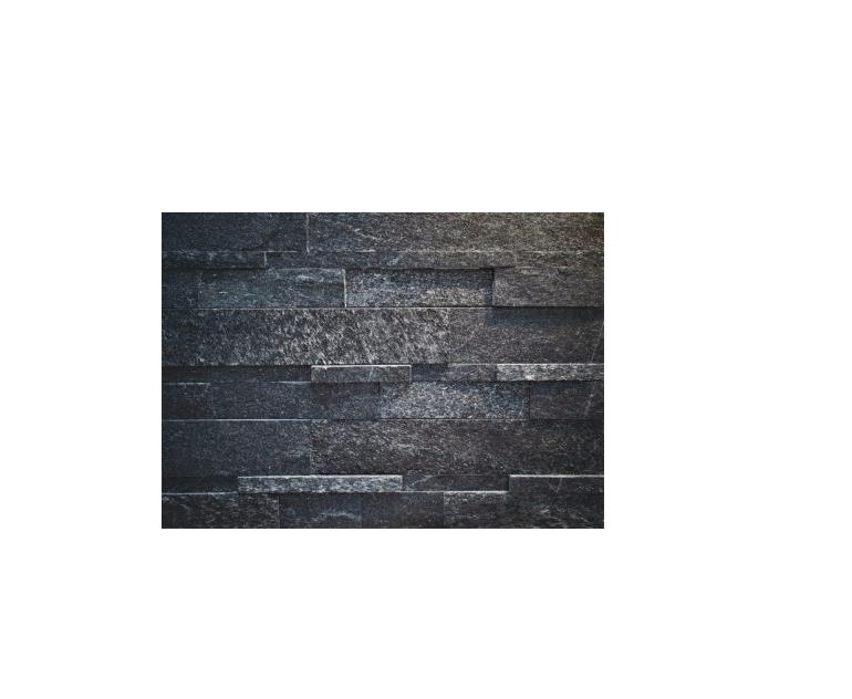 Craft Quartz WIDE/BLACK DIAMOND(クォーツサイト)