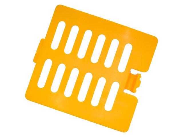 ◆XK A160.016  バッテリーカバー (ネオヘリで機体購入者のみご購入可)