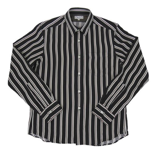 Club Shirts 【OR GLORY】