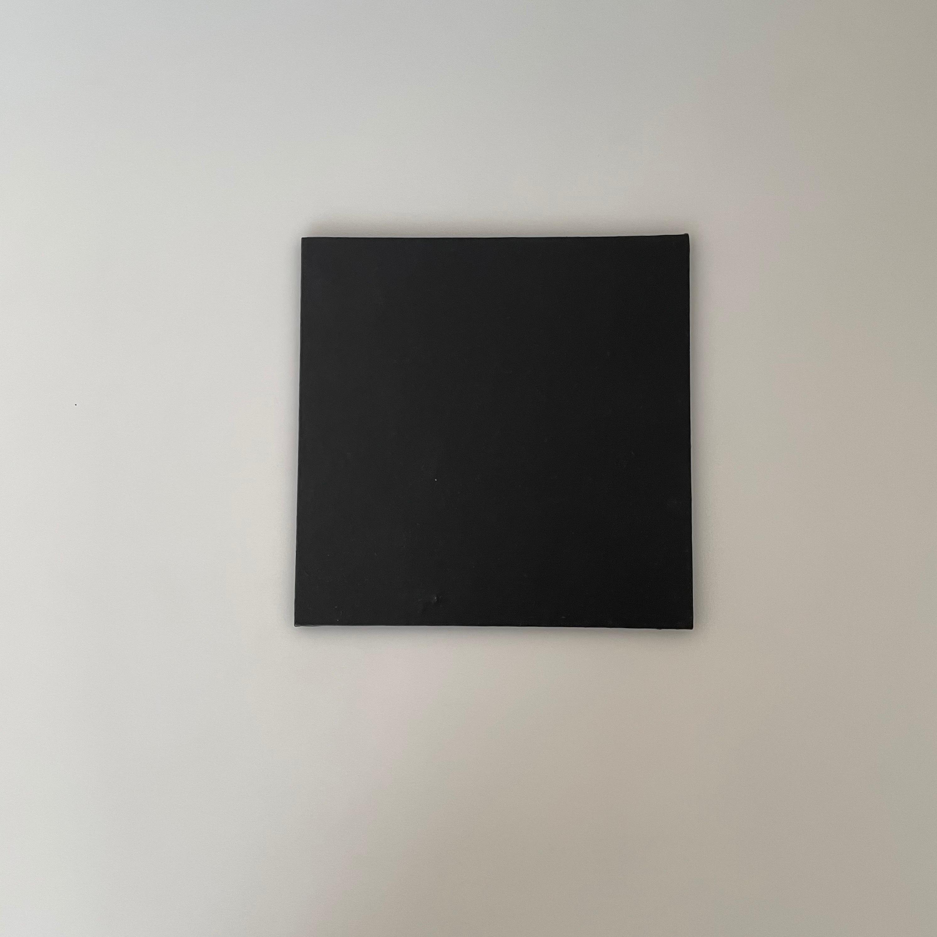 ハタノワタル  敷板  180×180