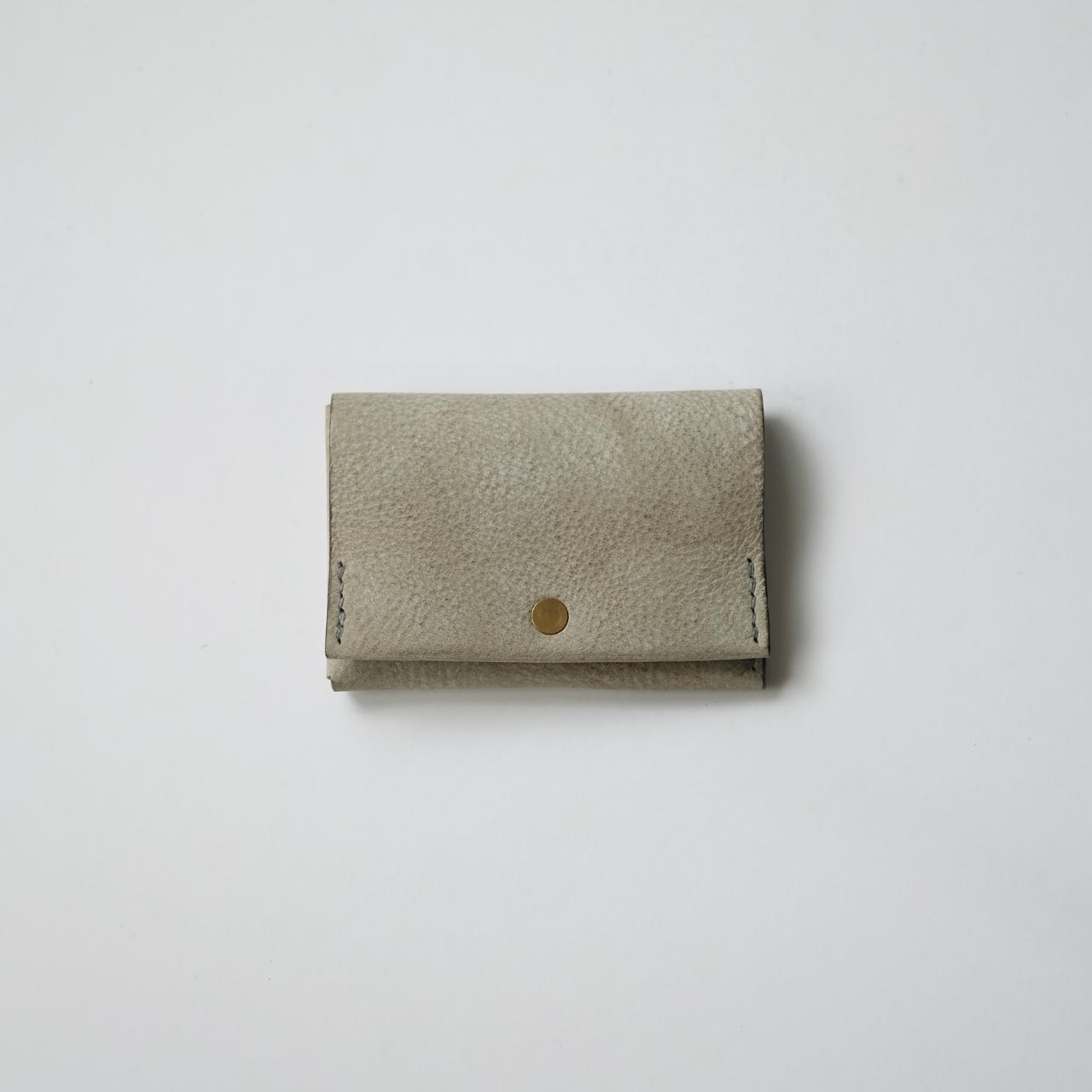 coinwallet - 02 - gray - ALASKA