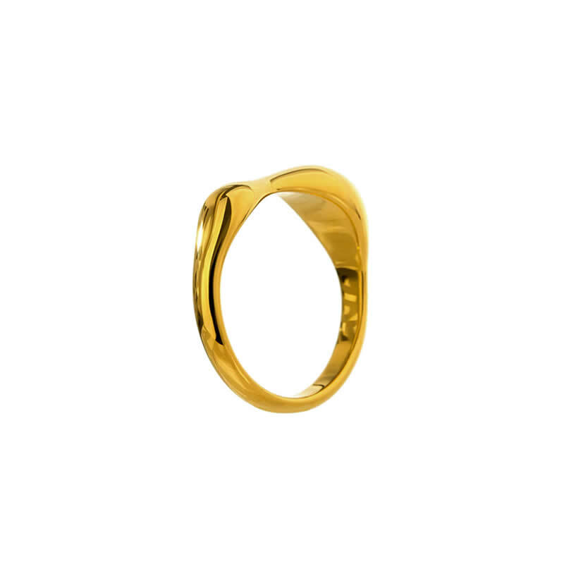 nuance ring