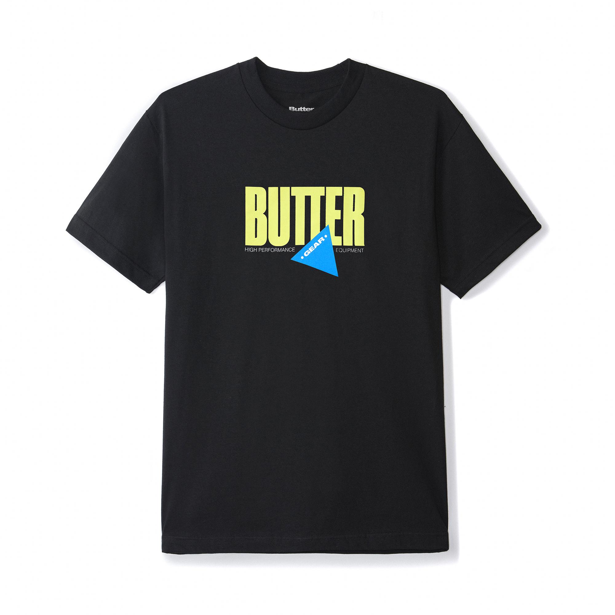 BUTTER GOODS 【GEAR】