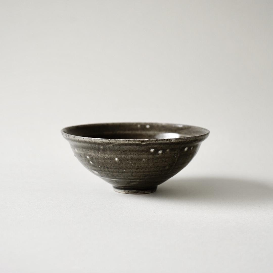 野口悦士 / ボウル 飯碗