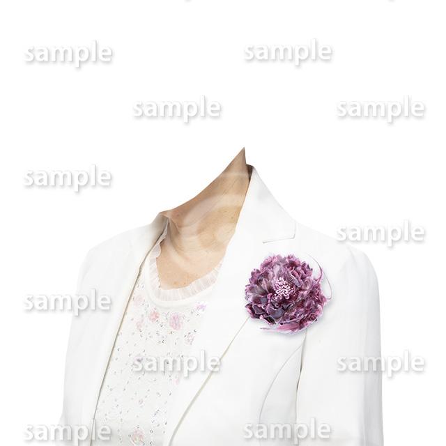 女性洋服 C099