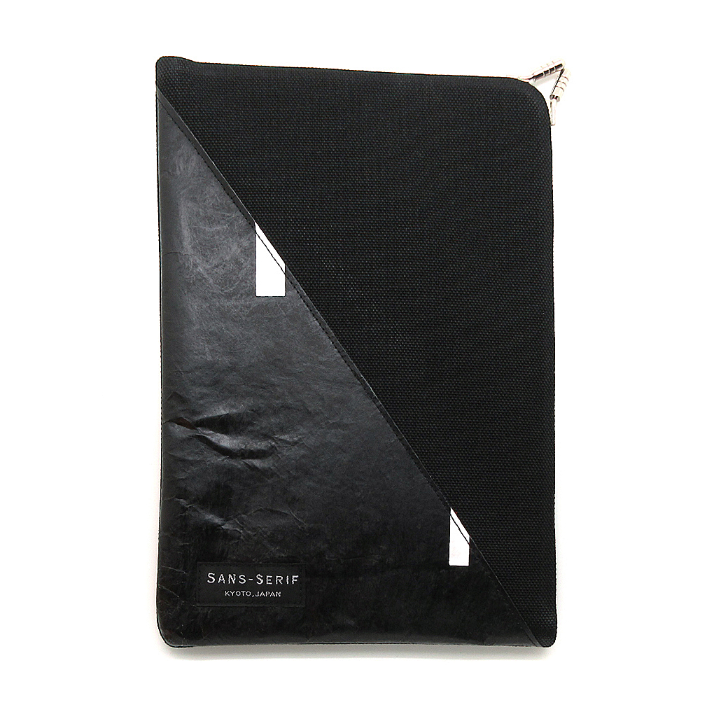 Ipad mini CASE / GIB-0027