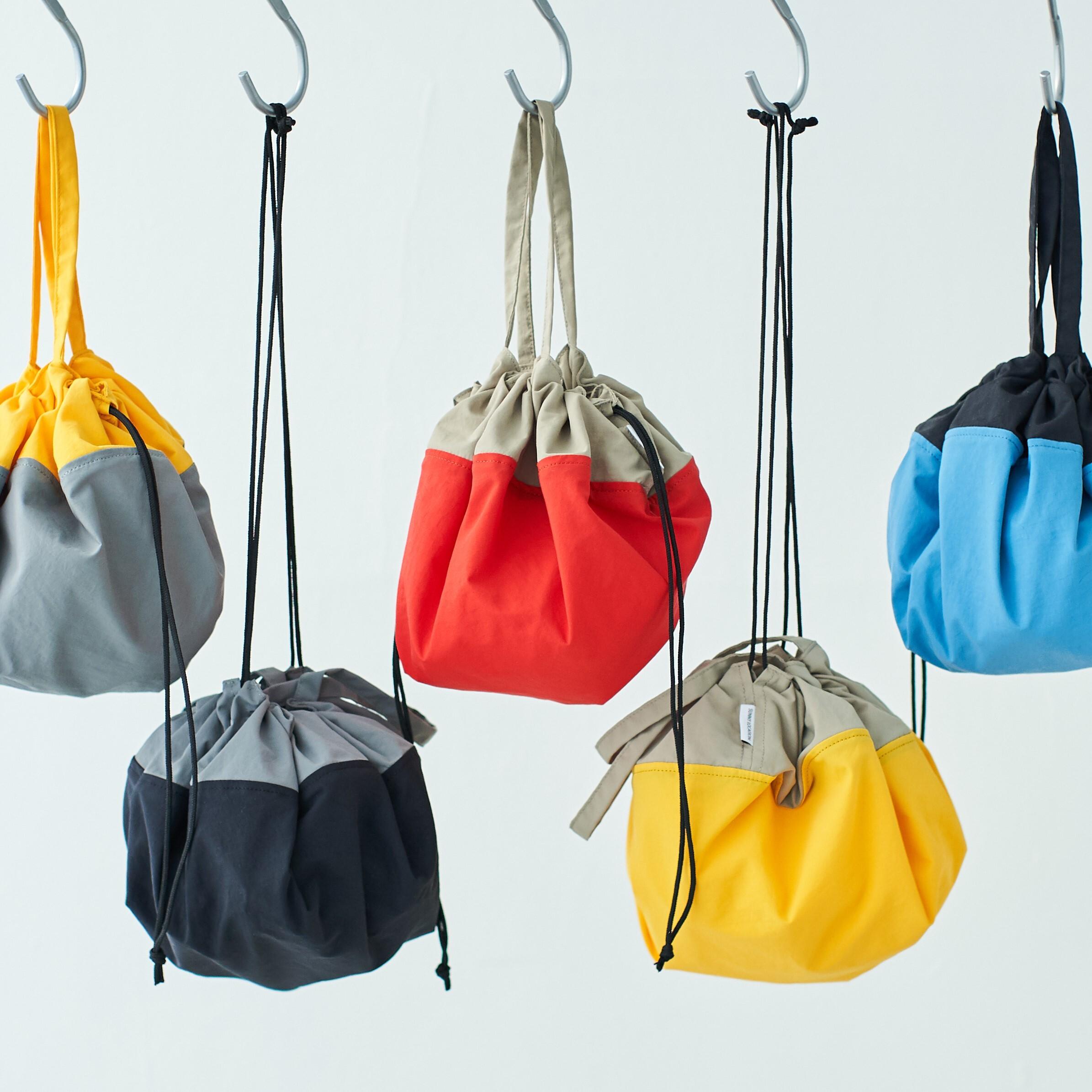 ロンドバッグ rond bag