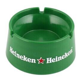 Heineken ハイネケン 灰皿