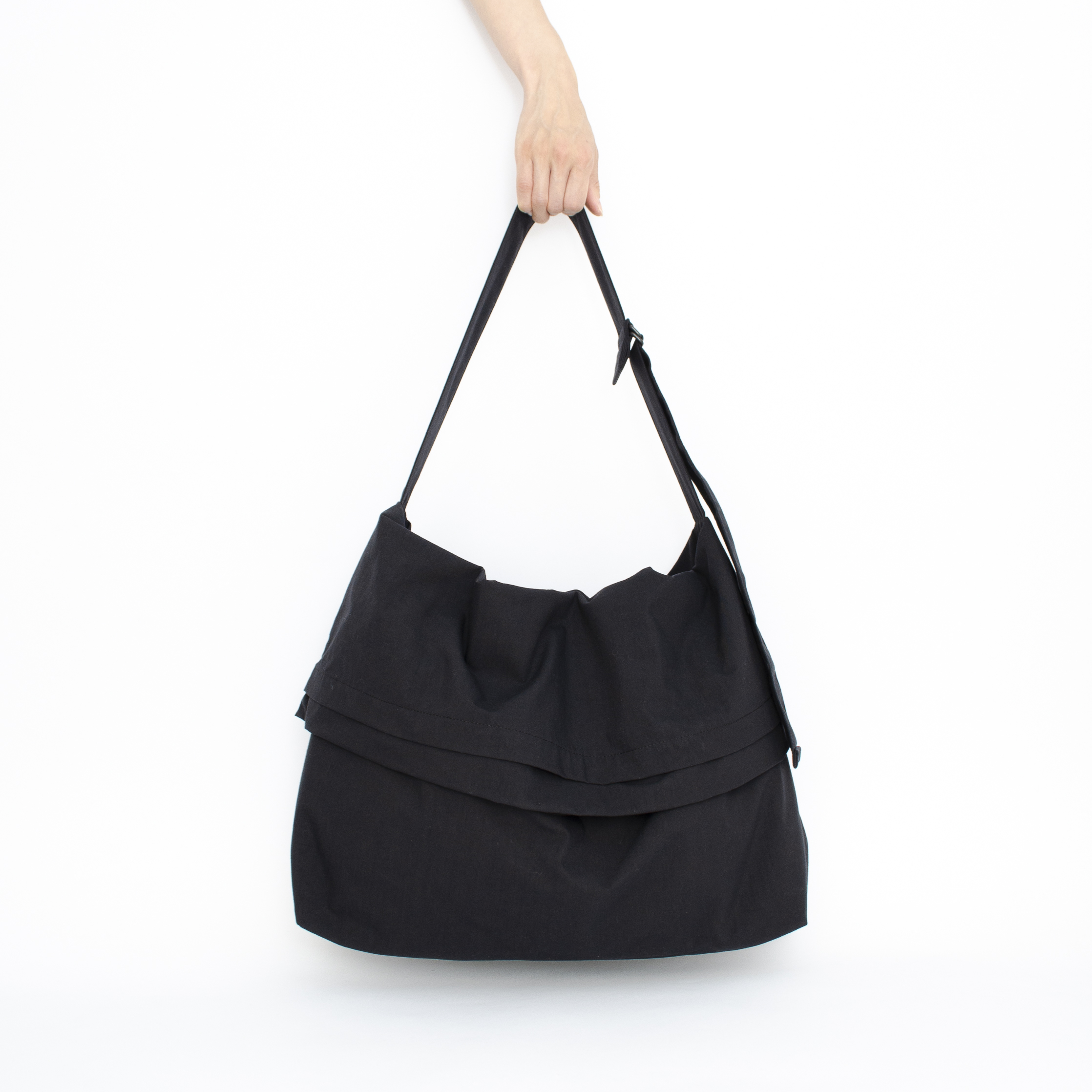 KaILI T/S TRANSFORM BAG L