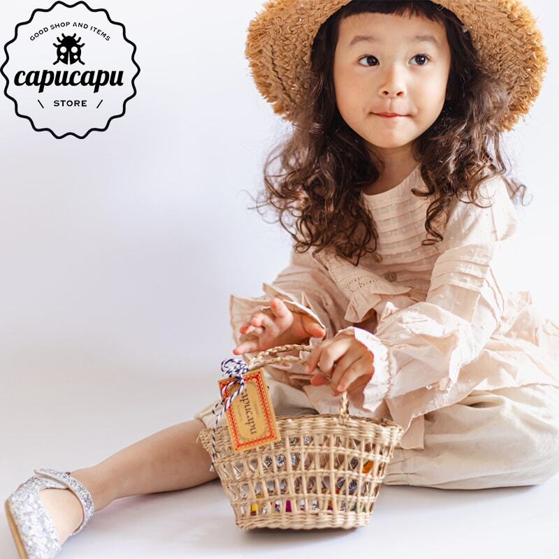 «sold out» pintuck blouse 2Colors  ピンタックブラウス