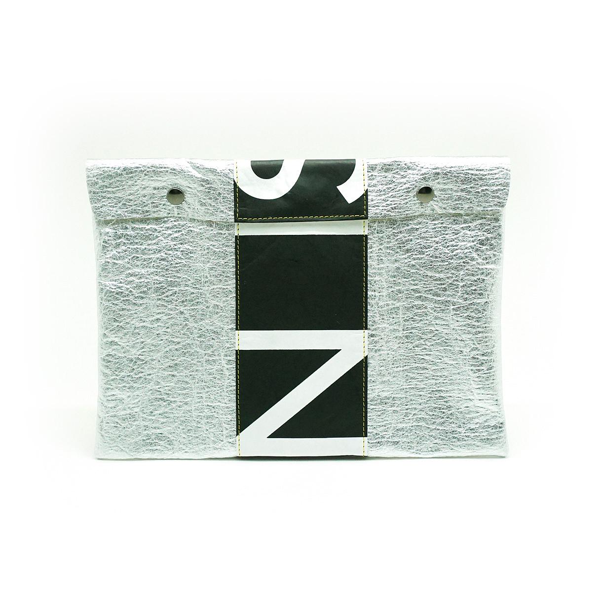 2way Clutch Bag / PTS-0003