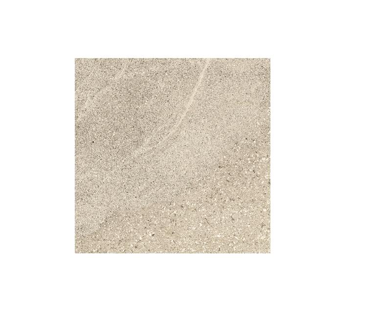 Persepolis Patagonia/AVORIO(600×300角平)