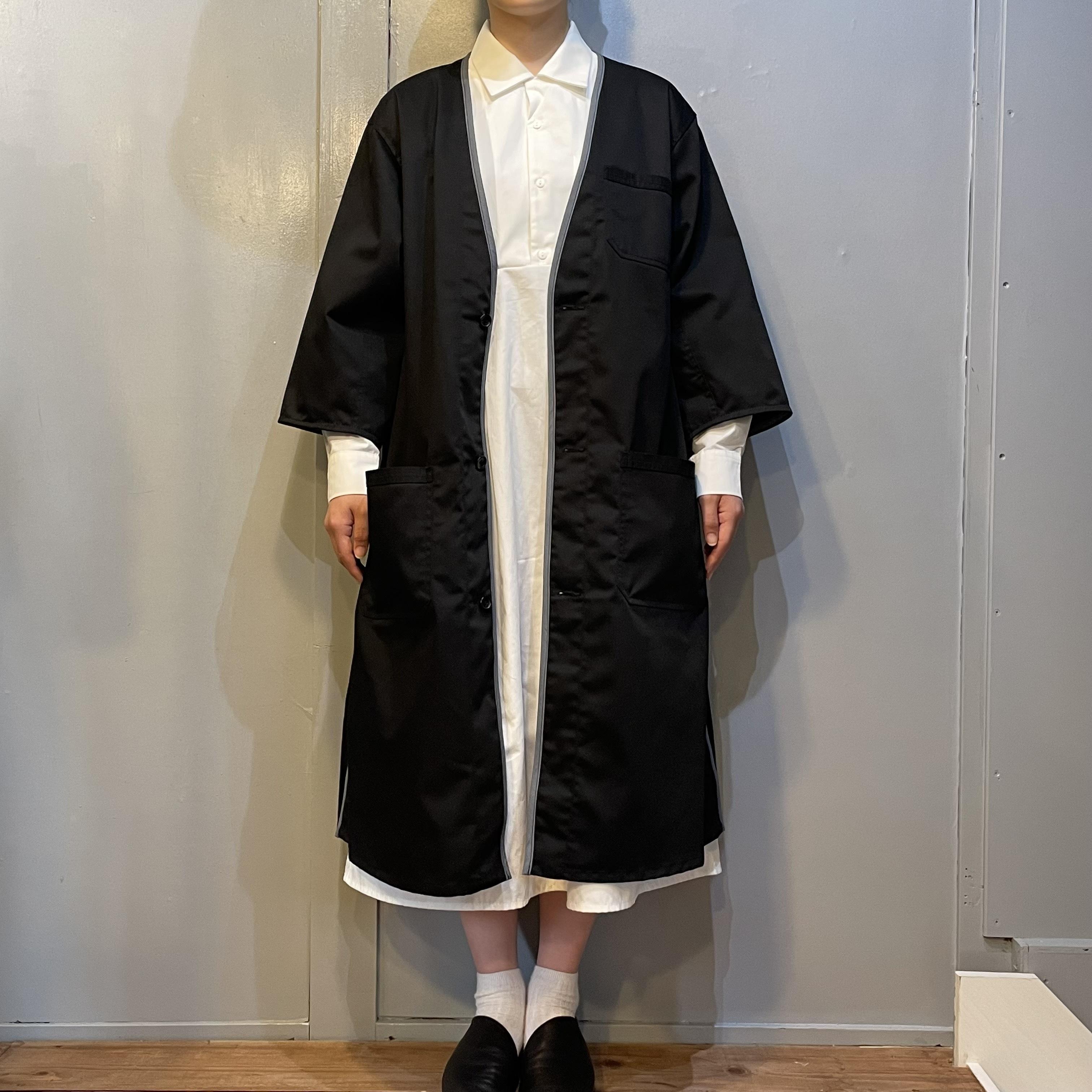 【KAHO】コート