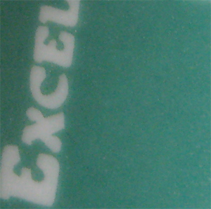 陶磁器用無鉛絵具 EXMシリーズ(洋絵具) EXM4820
