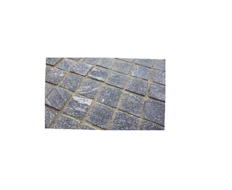 European Pave/スクエア プラハ(クォーツサイト)