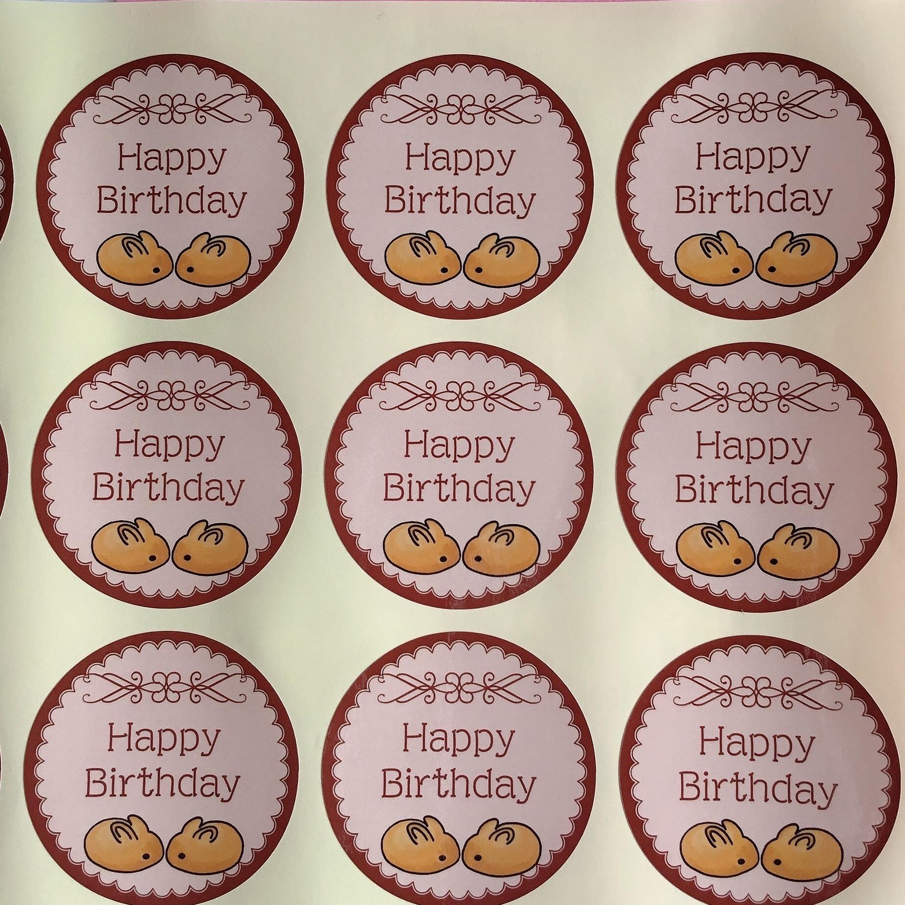 【冷蔵便】レギュラー味10羽セット(プレーン4羽、黒糖3羽、シークヮーサー3羽)(焼き菓子/フィナンシェ/お菓子ギフト)