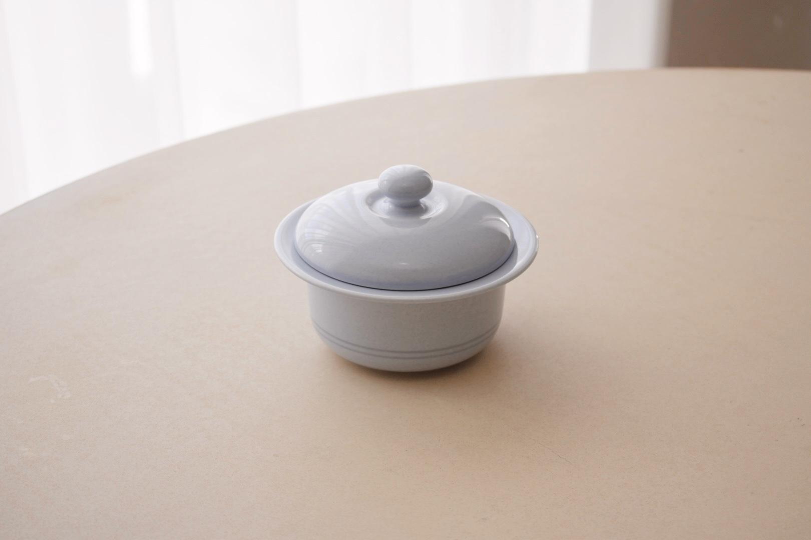 arabia arctica Sini sugar pot(Inkeri Leivo)