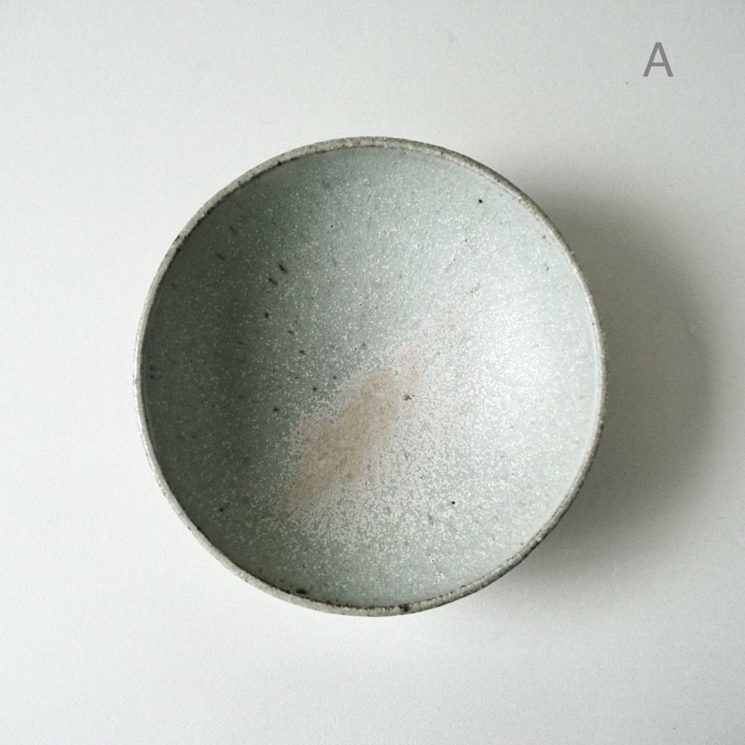 小林徹也 / 6.5寸深鉢