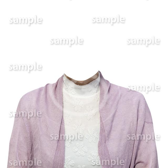 女性洋服 C130