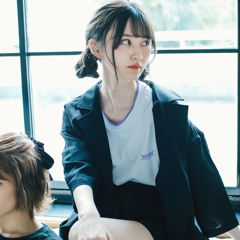 【NMB48】山本望叶応援スレ☆5 YouTube動画>9本 ->画像>247枚