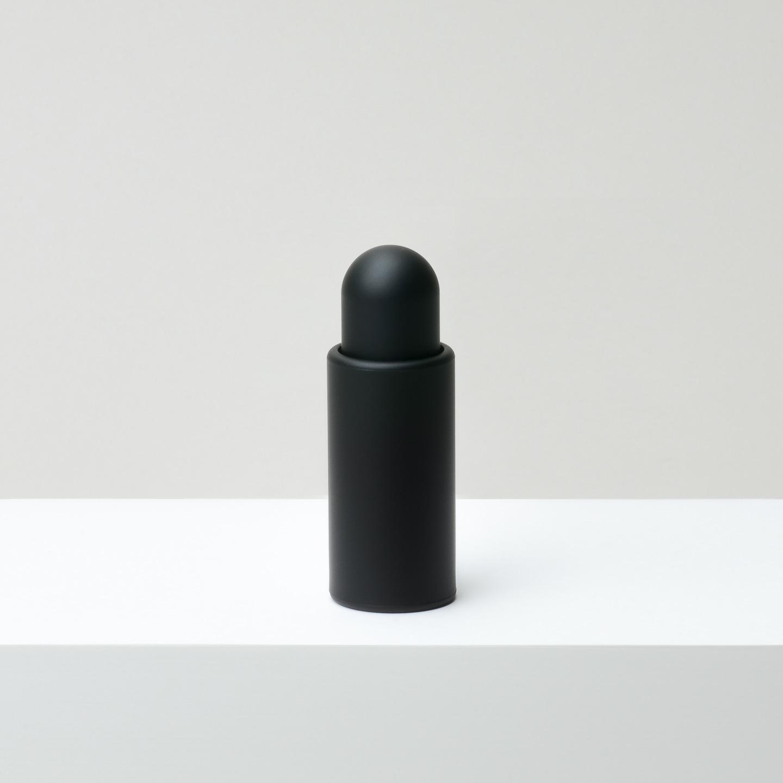 'ZOE' Name Stamp Black   既製印面 あ行〜た行