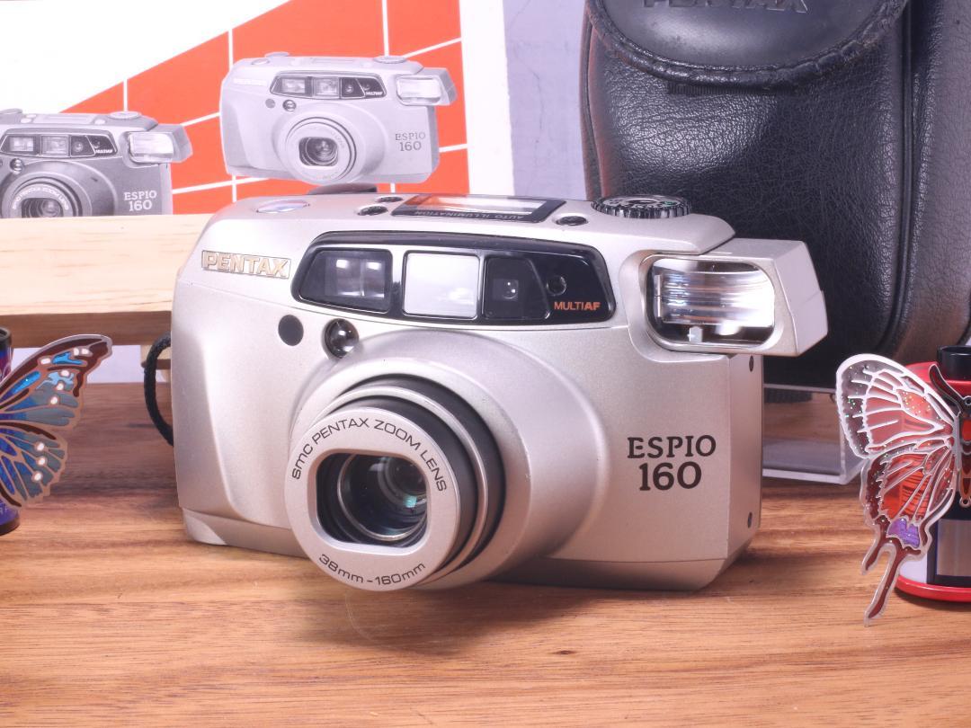 PENTAX ESPIO 160 (2)