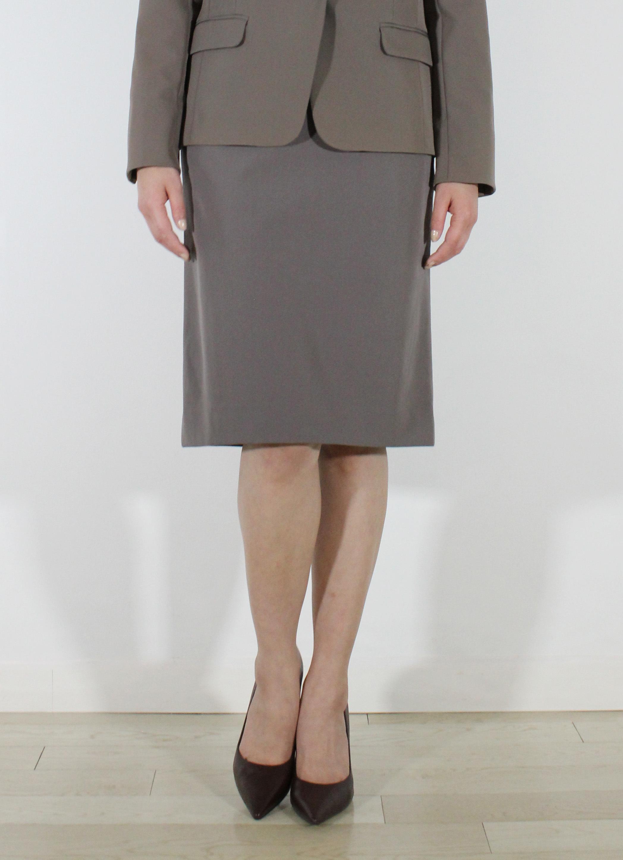 全3色 ハイスペック スカート aw No.98744760-1