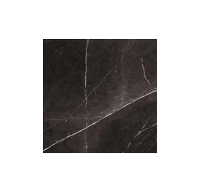 Persepolis 600 Series/KPS-E CLASSICO(600角平)
