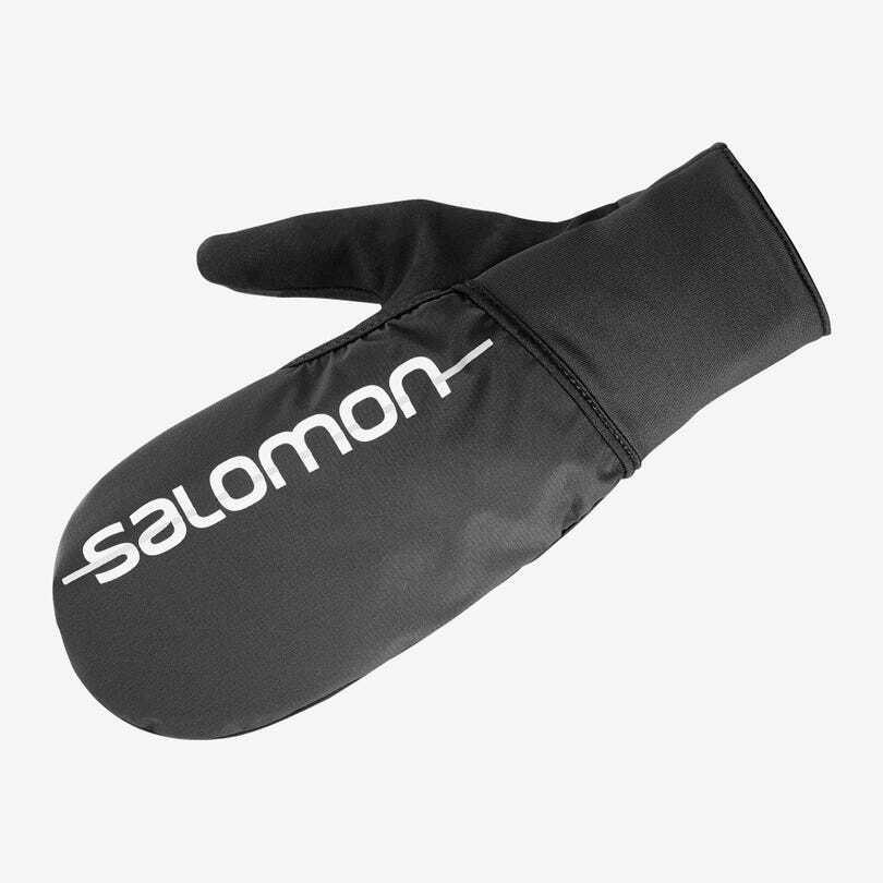 SALOMON / FAST WING WINTER GLOVE U