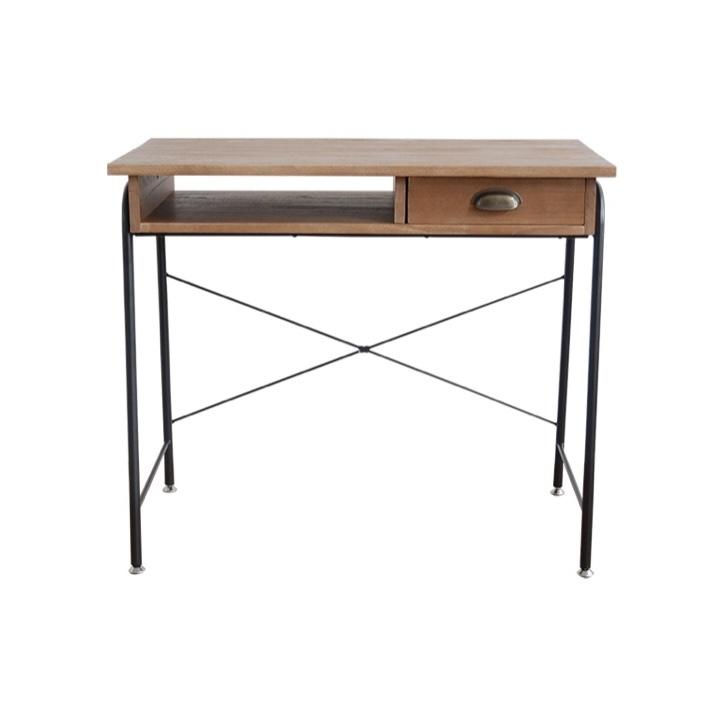 Antique Process Desk / アンティークスタイル アンティーク加工 デスク