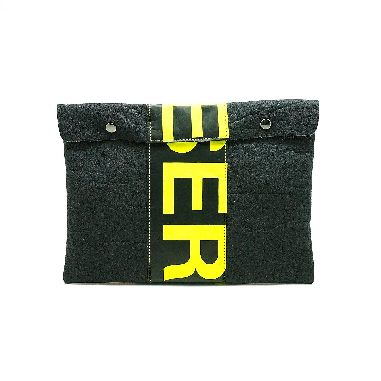 2way Clutch Bag / PTC-0012