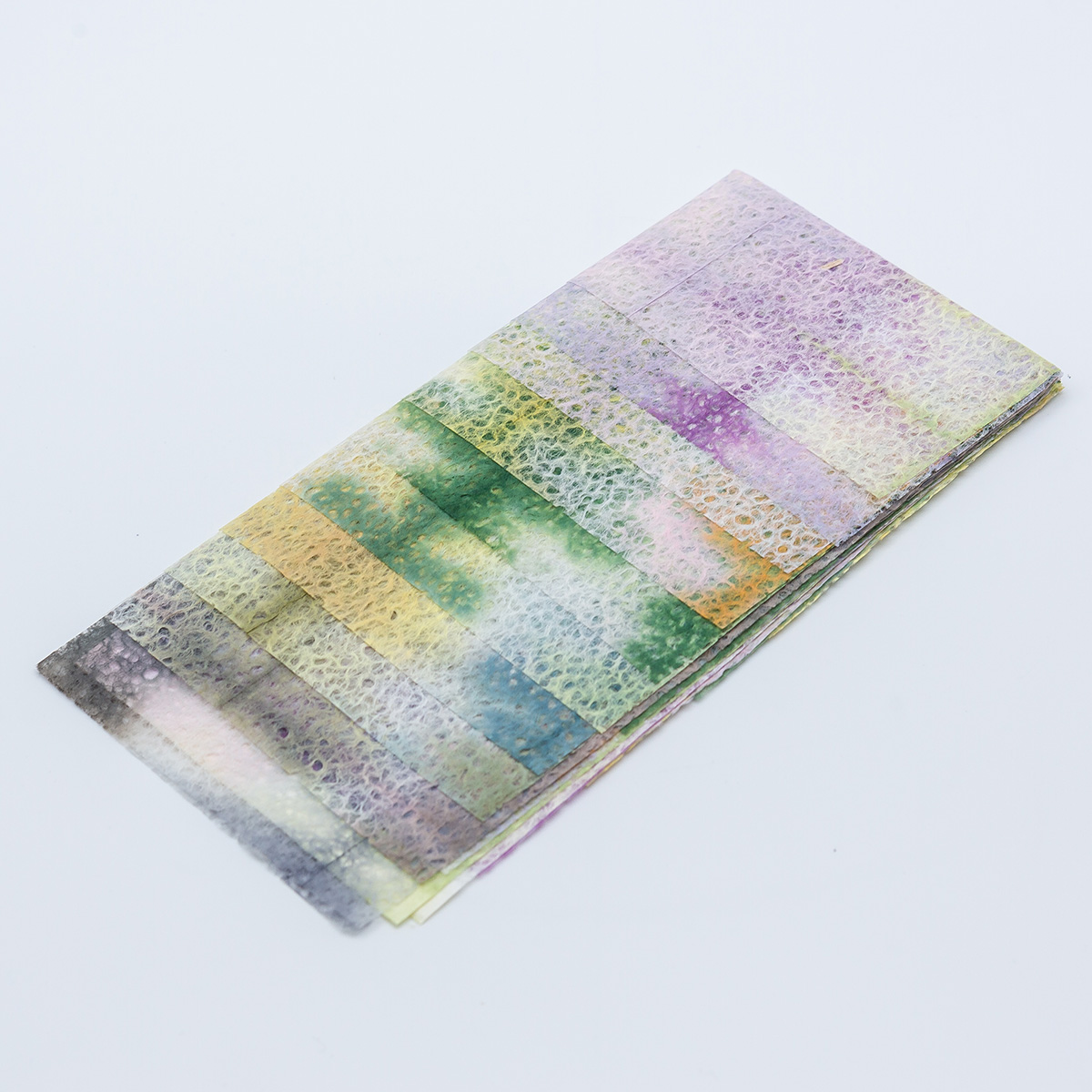 落水紙板締めセット(10枚入)