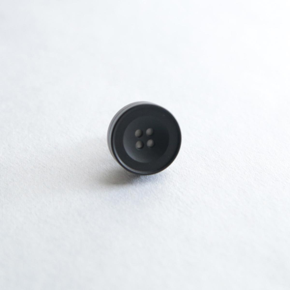 ALMA ~Aroma Pins~  mat black