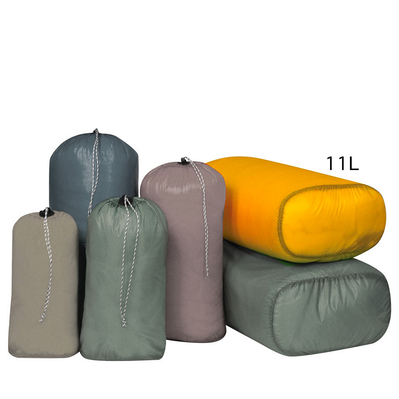 GRANITE GEAR AIR BAG 11L グラナイトギア エアバッグ