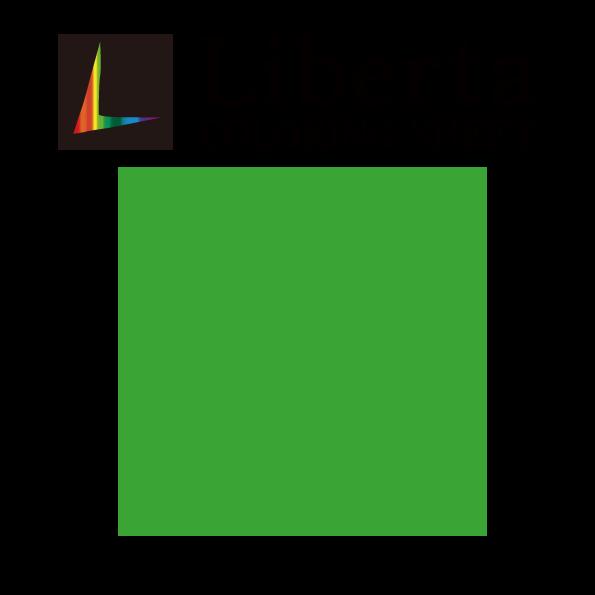 リベルタ LCS1227 グラスグリーン 長期屋外用