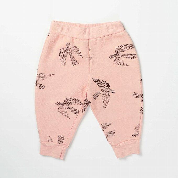 BOBOCHOSES Pants( Birds )
