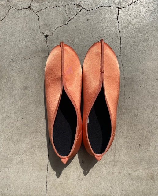 pelleq   [SLIP-ON SHOES]
